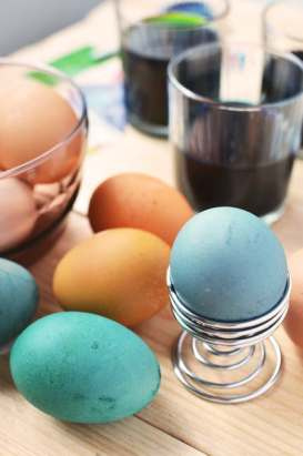 breakfast-easter-eggs