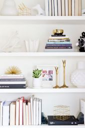 415b386fbb64f82f65f695c3515561e0--styled-shelf-styled-bookshelf