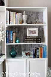 billy-bookshelf1