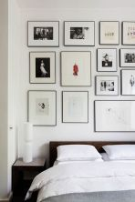 e67b99dc7d5b22c402d8af28ef519c70--bedroom-gallery-wall-above-bed-above-the-bed-wall-decor