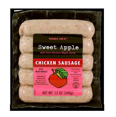 trader-joes-sweet-apple-chicken-sausage_gwjnhz