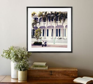 tropical-adventure-framed-print-by-cindy-taylor-o