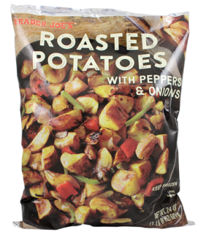 wn-rstd-potatoes-peppers-onions