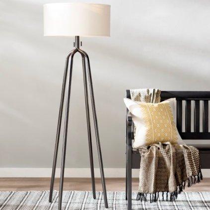 Elfrieda+61%22+Tripod+Floor+Lamp.jpg