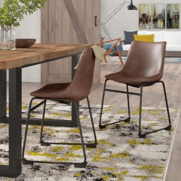 Lanford+Upholstered+Dining+Chair