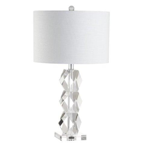 Leonard+26+Table+Lamp