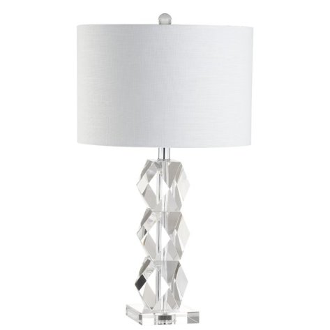 Leonard+26+Table+Lamp