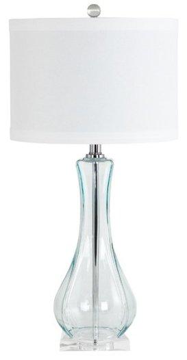 Lissie+29%22+Table+Lamp.jpg