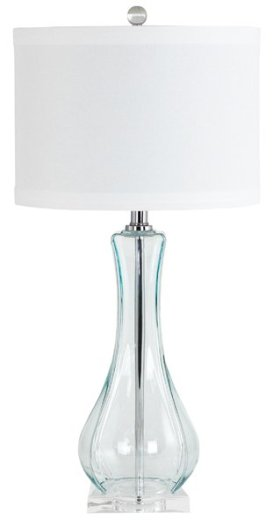 Lissie+29%22+Table+Lamp.jpg