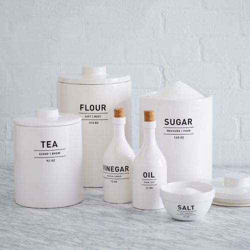 utility-kitchen-canisters-white-o