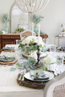 elegant-black-and-white-farmhouse-table-for-fall-27-790x1193
