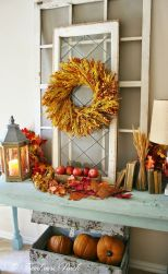 fall-birthday-party-ideas-for-s-autumn-paint-colors-decorating-cheap-on-budget-decoration-at-home-color-palette-clothing-decor-trends-halloween-window-display-goods-best-entryway