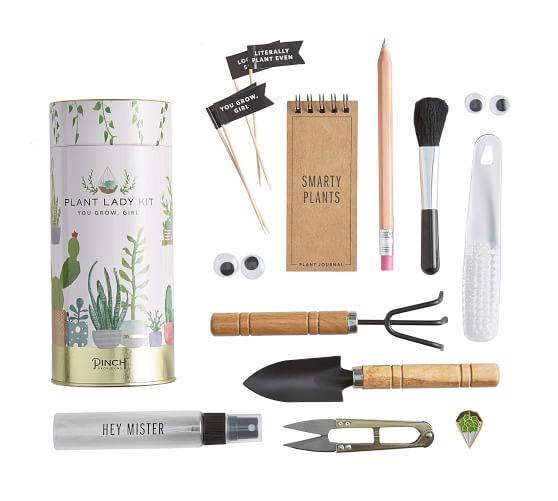 Plant Kit