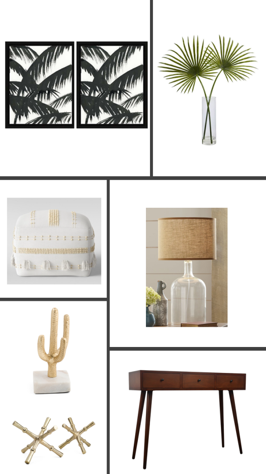 entry way themes3