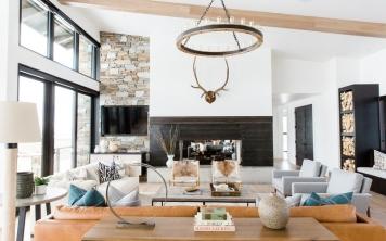 modern-mountain-home