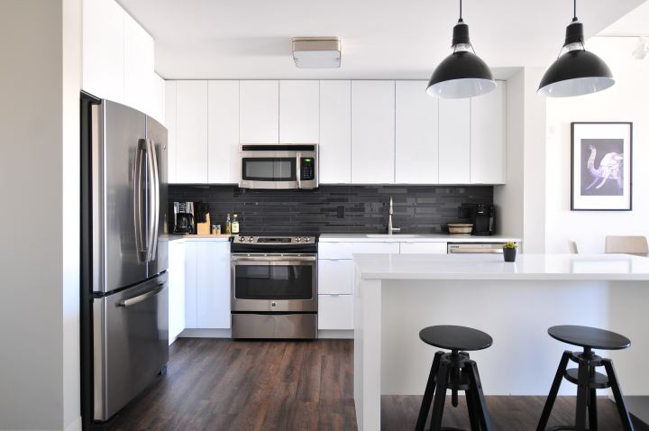 5 Things to Update In YourHome