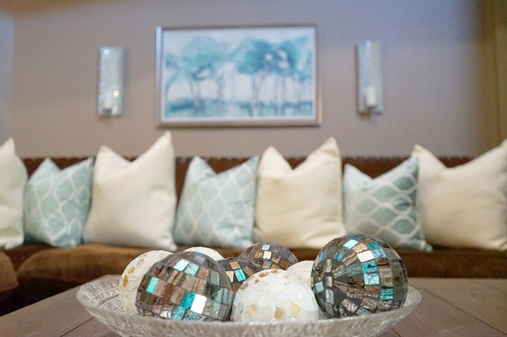 5 Ways to Refresh your home thisSeason